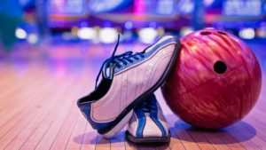 99 Cent Bowling