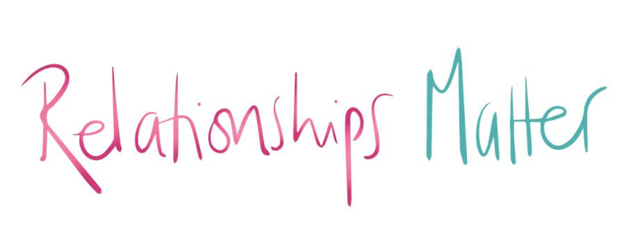 Summer Series – Communication in Relationships