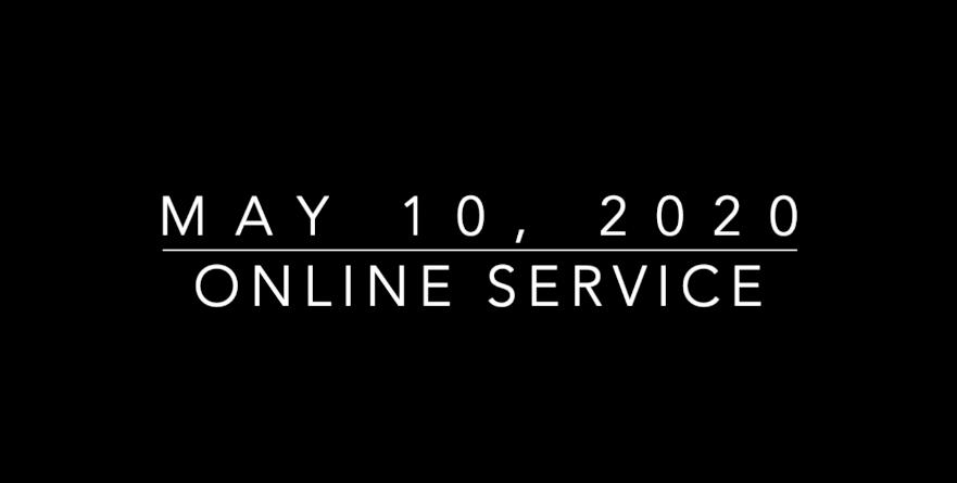 5/10 Online Service